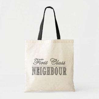 Neighbours First Class Neighbour Bag