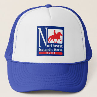 NEIHC Hat