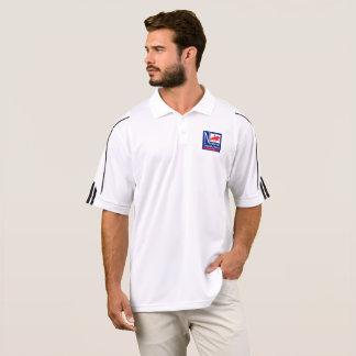 NEIHC Men's Polo