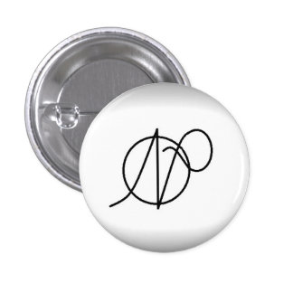 Neil Orr Photography Logo Button