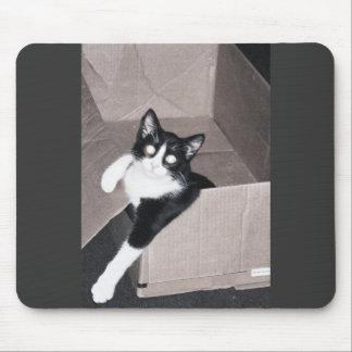 nekoo mouse pad
