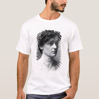 Nellie Cecil T-Shirt