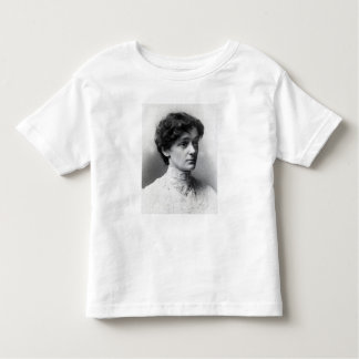 Nellie Cecil Toddler T-Shirt