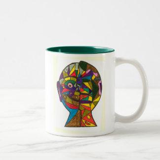 nelson-bowenm Two-Tone coffee mug