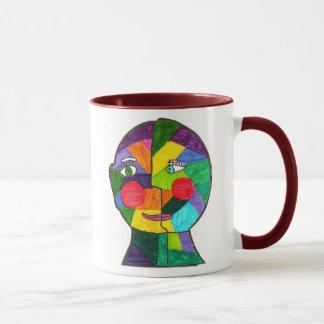nelson-carolined mug