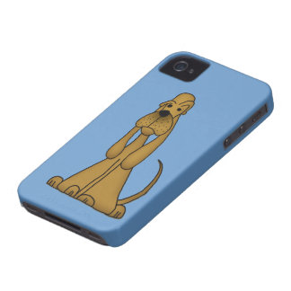 Nelson Case-Mate iPhone 4 Cases