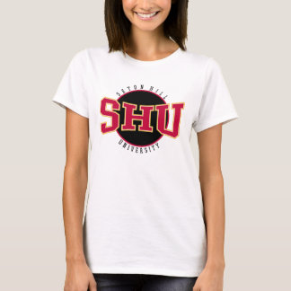 NELSON, ERIKA T-Shirt