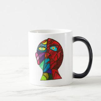 nelson-kikid magic mug