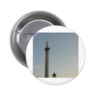 Nelson s Column Pinback Buttons