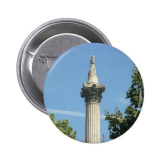 Nelson s Column Buttons