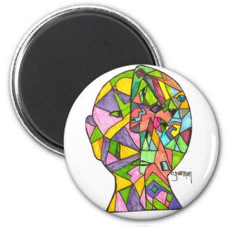 nelson-shannonl magnet
