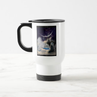Nemisis Travel Mug