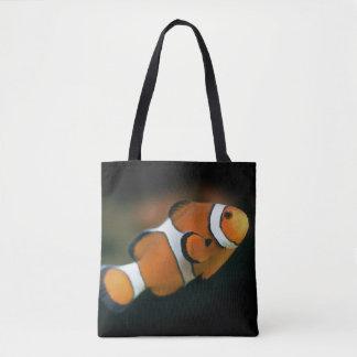 Nemo All Over Print Bag