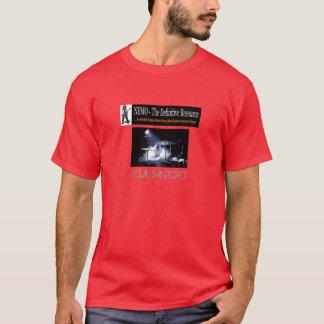 NEMO - Louie Santoro Tee Shirt