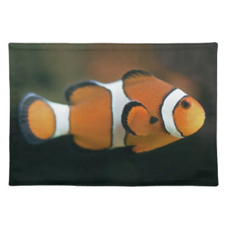 Nemo Placemat