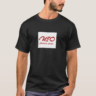 Neo Childcare center T-Shirt