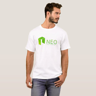 Neo coin T-Shirt