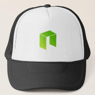 NEO Trucker Hat
