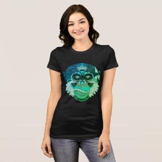 Neon Age T-Shirt
