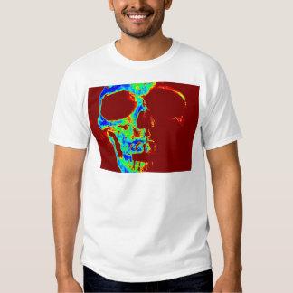 Neon Freddy Shirts