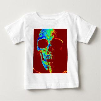 Neon Freddy T-shirt