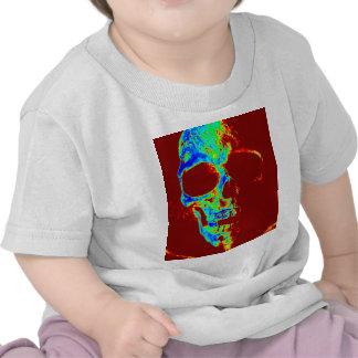 Neon Freddy T Shirts