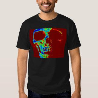 Neon Freddy Tshirts