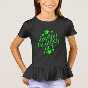 Neon Glow Party Birthday