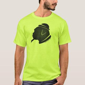 NEON XTRA CSC T-Shirt