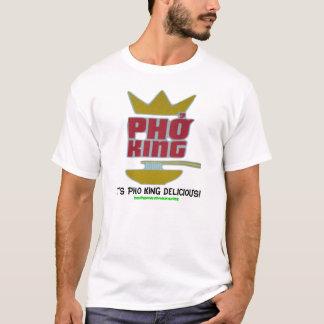 NEONGLOW: Pho King T-Shirt