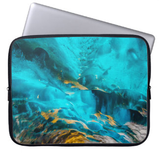 Neoprene Laptop Sleeve 15 inch
