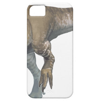 Neovenator Case For The iPhone 5