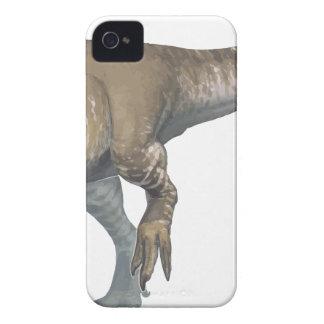 Neovenator iPhone 4 Case