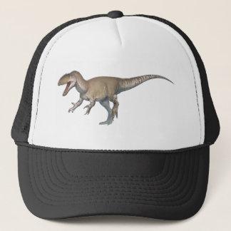 Neovenator Trucker Hat