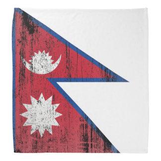 Nepal Bandana