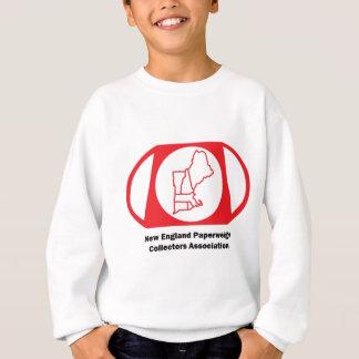 NEPCA Logo Sweatshirt