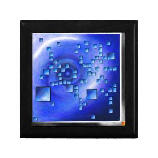 Nepheros V1 - planet square Gift Box