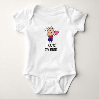 Nephew baby body suit baby bodysuit