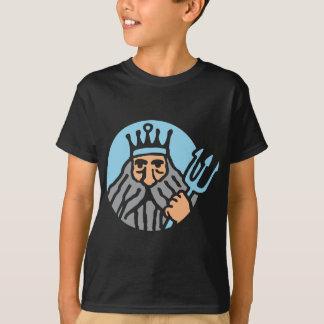 Neptune 4 T-Shirt