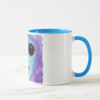 Neptune-H.A.R. Mug