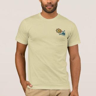 Neptune HB T T-Shirt