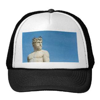 Neptune in Florence02 Cap