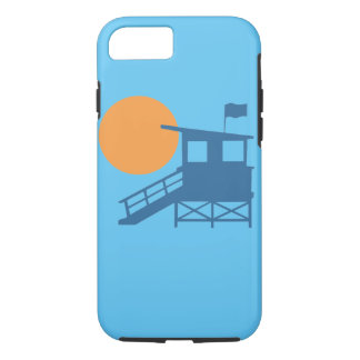 Neptune iPhone 7 Case