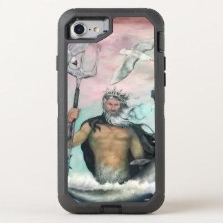 Neptune OtterBox Defender iPhone 8/7 Case