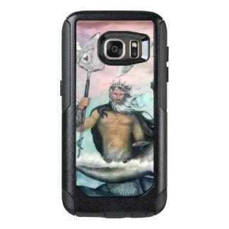 Neptune OtterBox Samsung Galaxy S7 Case
