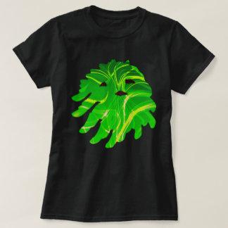 Neptune T Shirt