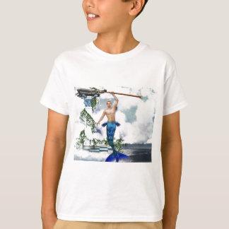 Neptune Youth T-Shirt