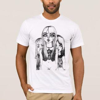 Nerd Clan T-Shirt