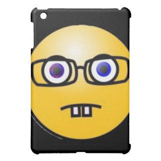 Nerd Cover Case For The iPad Mini