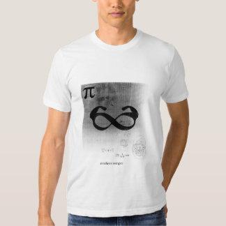 nerd forever shirt